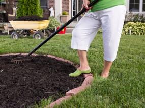 como-acolchar-jardin