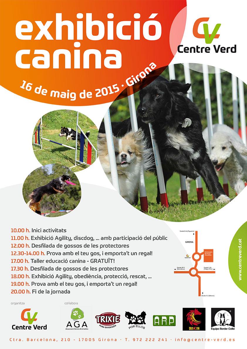 cartell-Ex-canina-16-05-2015