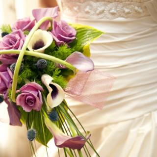 flors girona