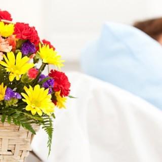 hospital-flowerblog-770x350