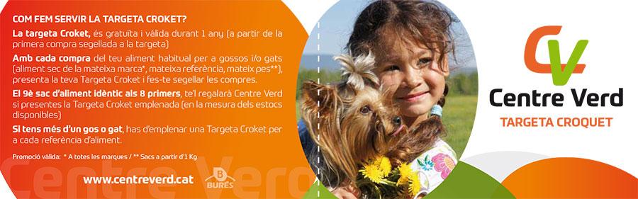 Tarja-Croquet-CV-tarja-doble-1