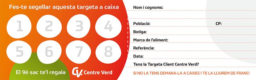 Tarja-Croquet-CV-tarja-doble-2